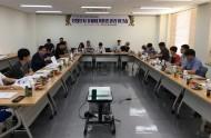 산업단지 유해대기환경 관리 워크숍 개최