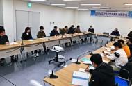 2015년 환경산업진흥원 자체 청렴,윤리교육 시행