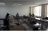 2014년 시제품제작지원사업 과제선정위원회 개최